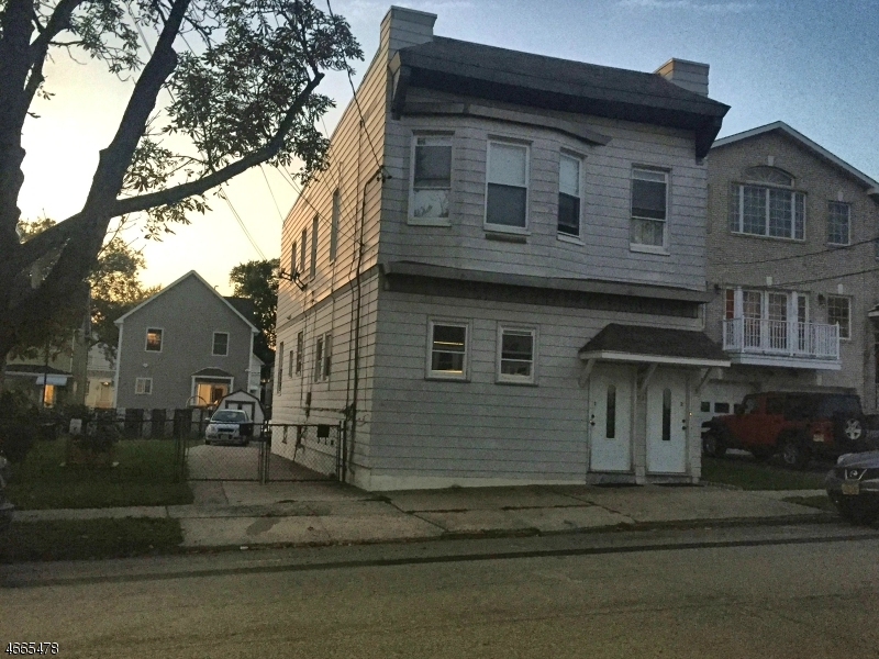Additional photo for property listing at 411-413 Hickory Street  Kearny, Nueva Jersey 07032 Estados Unidos