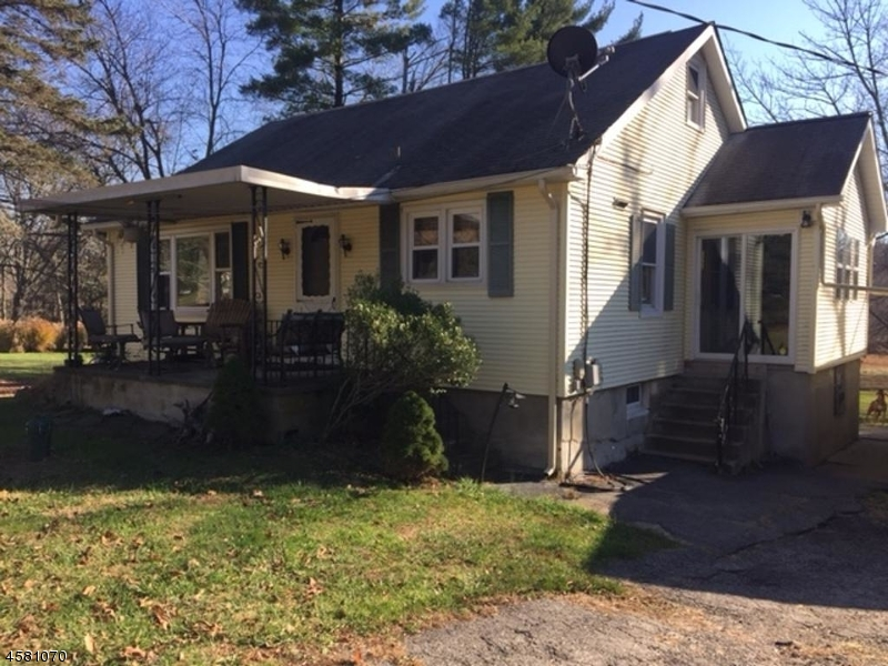 Additional photo for property listing at 76 South Road  Chester, Nueva Jersey 07930 Estados Unidos