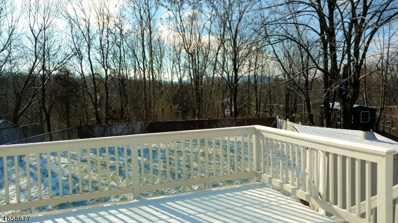 Additional photo for property listing at 2 BLACK CREEK ROAD  Glenwood, New Jersey 07418 United States