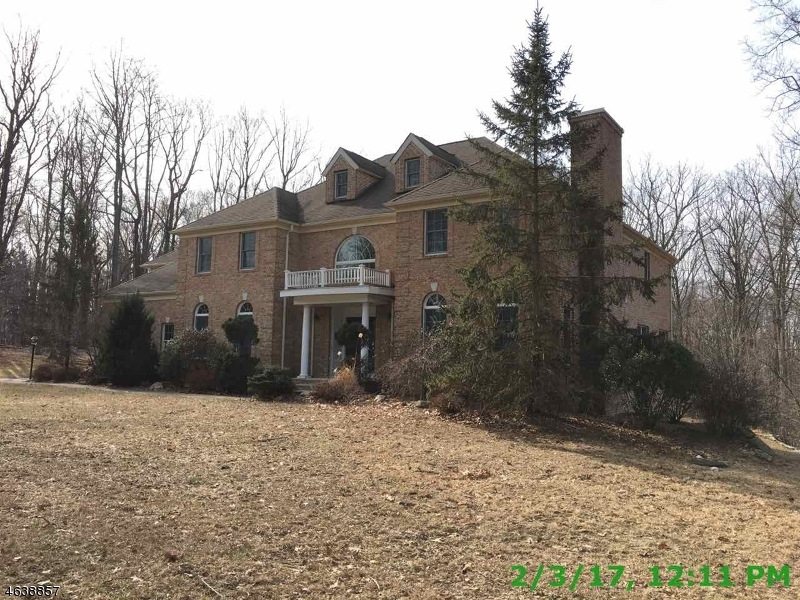 Additional photo for property listing at 29 Shadowbrook Way  Mendham, New Jersey 07945 États-Unis