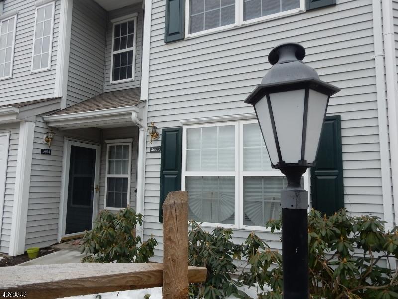 独户住宅 为 出租 在 5604 Tudor Drive Pequannock, 新泽西州 07444 美国