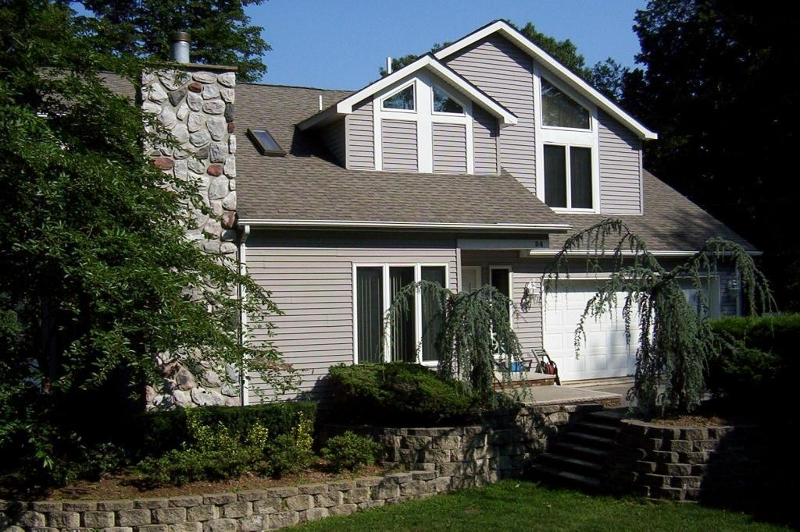 Single Family Home for Rent at 34 Belford Drive West Milford, New Jersey 07421 United States