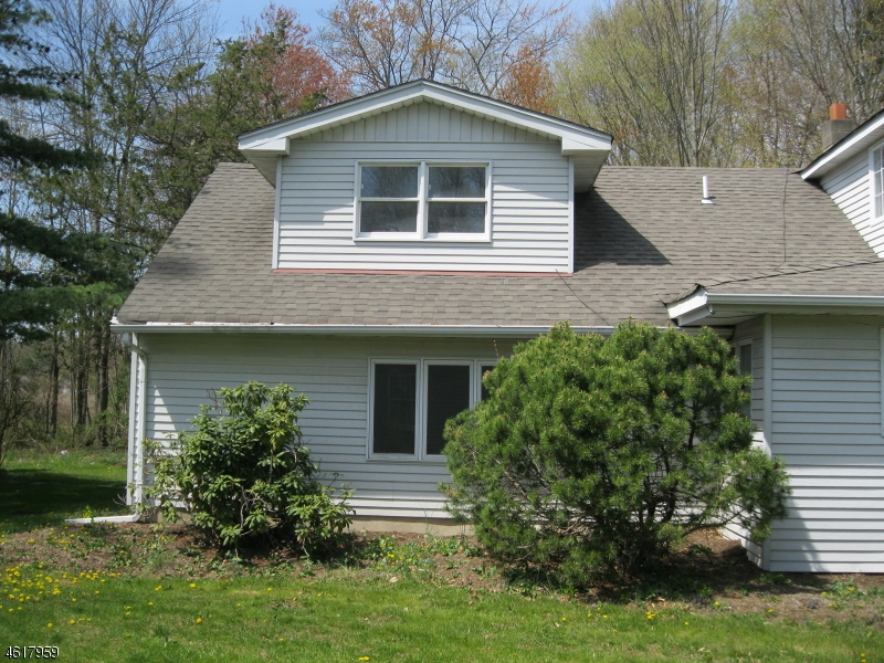 Single Family Home for Rent at 468 River Road East Hanover, New Jersey 07936 United States