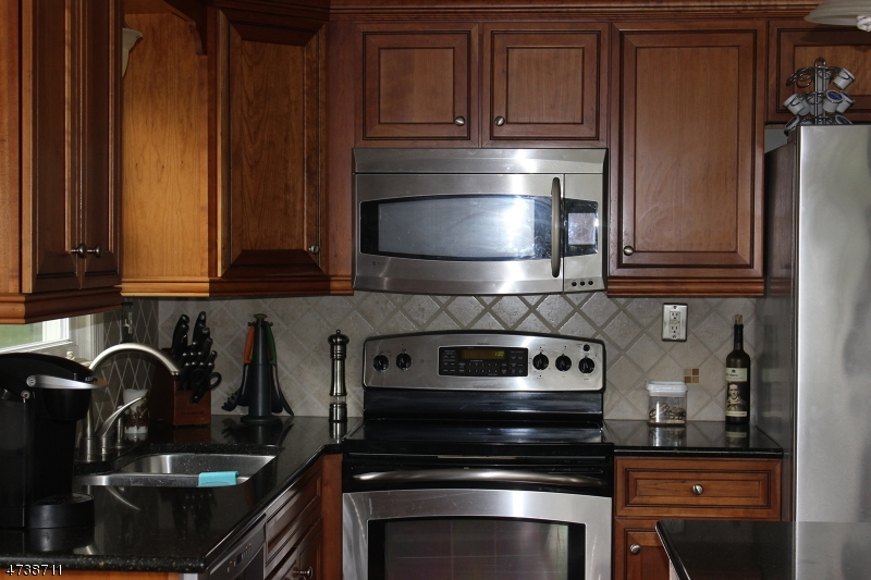 Single Family Home for Sale at 27 Pleasant Road High Bridge, New Jersey 08829 United States