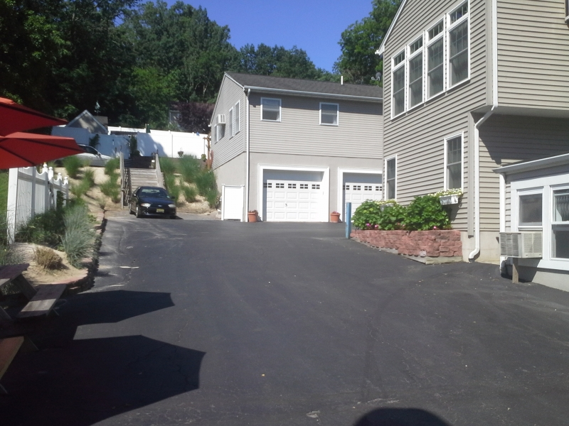 Additional photo for property listing at 2113 State Route 31  Glen Gardner, Nueva Jersey 08826 Estados Unidos