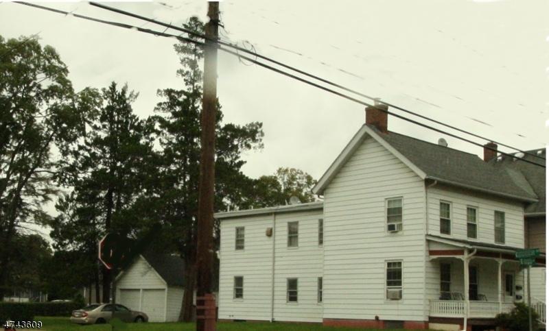 二世帯住宅 のために 売買 アット Address Not Available Bound Brook, ニュージャージー 08805 アメリカ合衆国