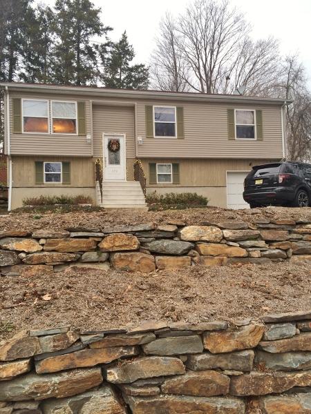 独户住宅 为 出租 在 230 POINT BREEZE Drive 西米尔福德, 新泽西州 07421 美国