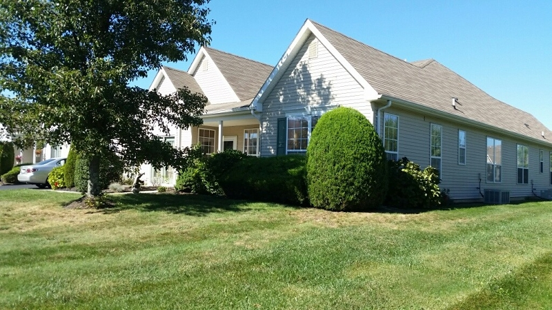 Single Family Home for Sale at Address Not Available Lakewood, New Jersey 08701 United States