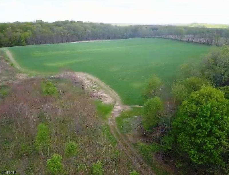 Terreno per Vendita alle ore Dyer Rd, DECKER RD LOTS Wantage, New Jersey 07461 Stati Uniti