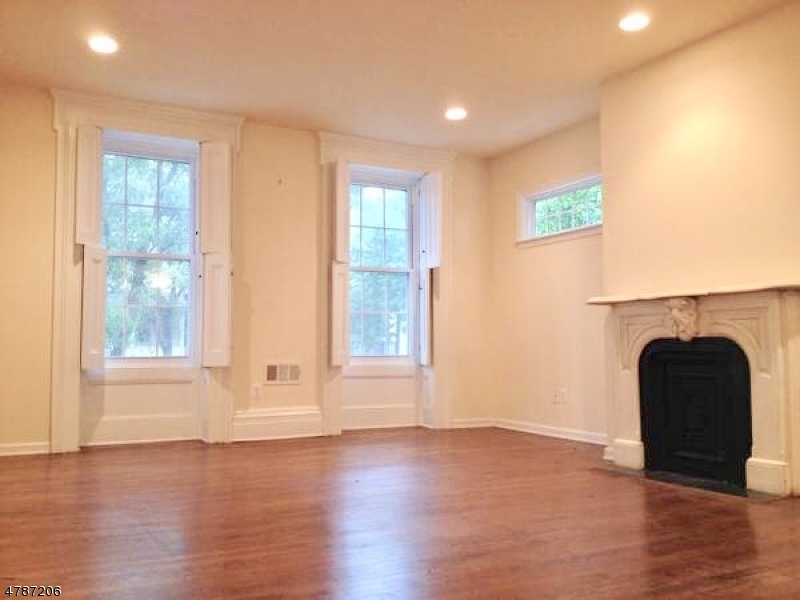 Single Family Home for Rent at 632 W Grand Avenue Rahway, New Jersey 07065 United States