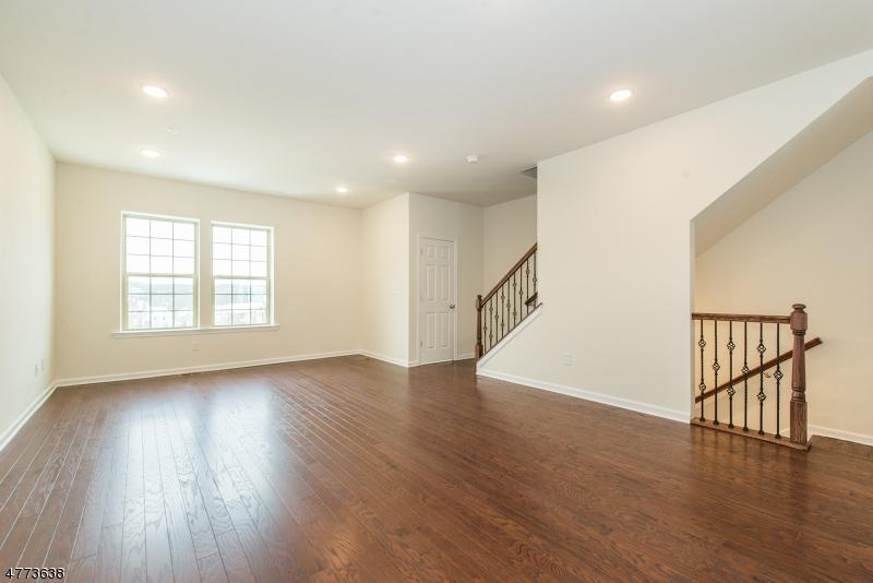 Condo / Townhouse pour l Vente à Address Not Available Randolph, New Jersey 07869 États-Unis