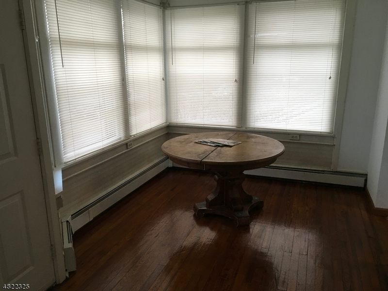Additional photo for property listing at 101 Water Street  Hackettstown, New Jersey 07840 Hoa Kỳ