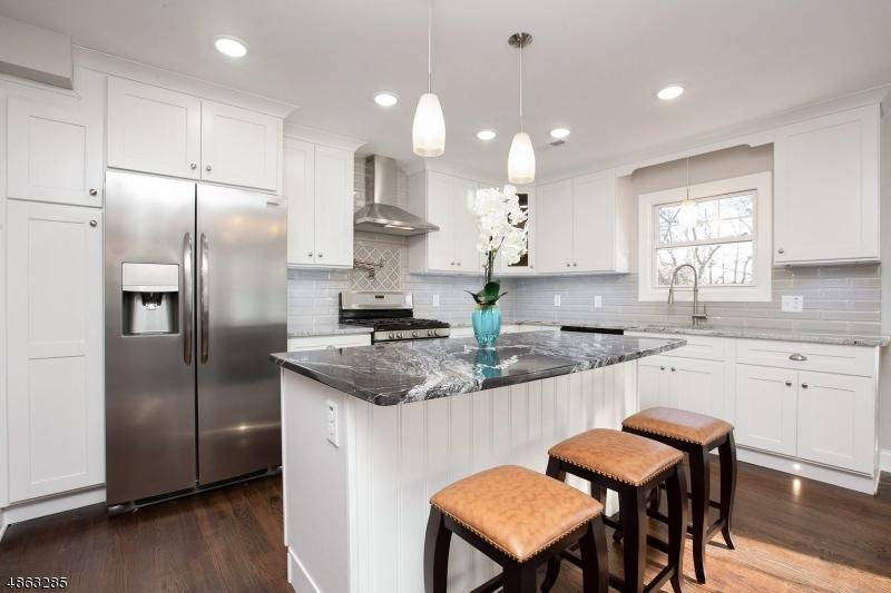 Additional photo for property listing at 523 GOLF TER  Union, Nova Jersey 07083 Estados Unidos