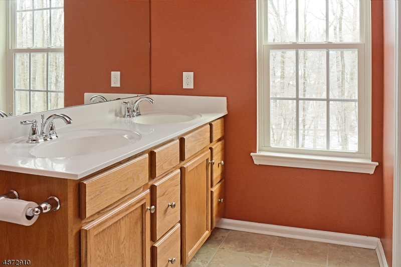 Additional photo for property listing at 99 THOMASTOWN Road  Mine Hill, New Jersey 07803 États-Unis