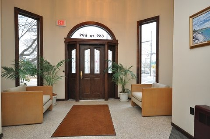 Commercial / Office for Sale at 699 WASHINGTON ST 699 WASHINGTON ST Hackettstown, New Jersey 07840 United States