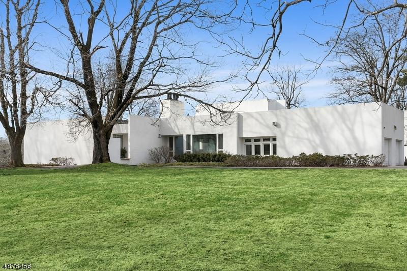Single Family Homes för Försäljning vid Address Not Available Chester, New Jersey 07930 Förenta staterna