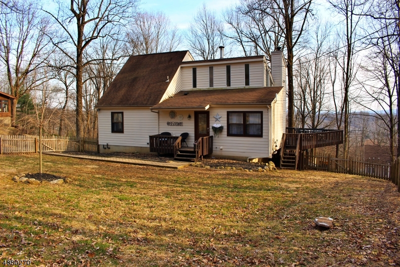 Additional photo for property listing at  High Bridge, New Jersey 08829 United States