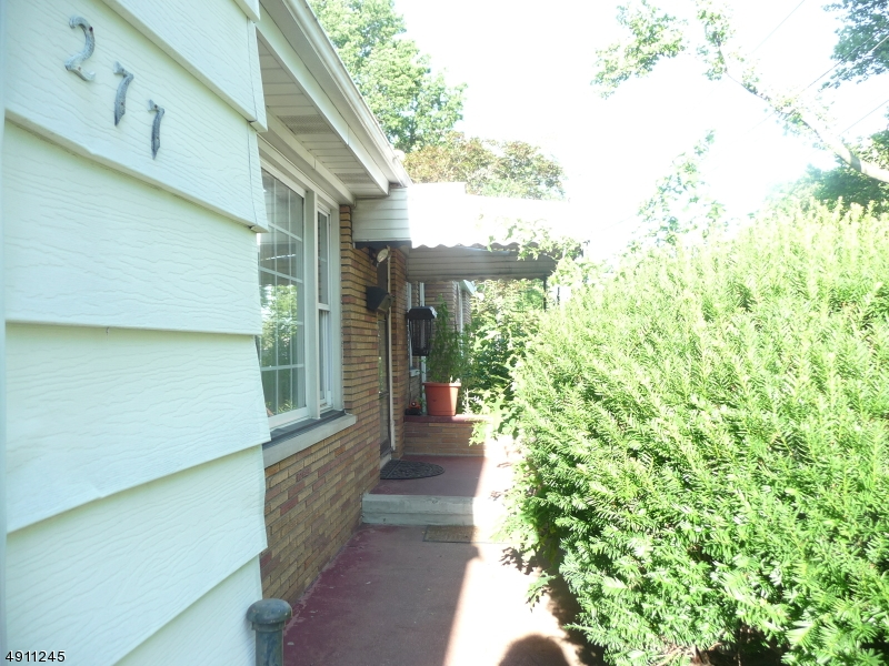 Property for Rent at Rahway, New Jersey 07065 United States