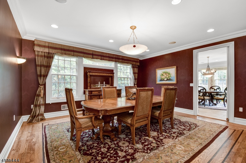 Additional photo for property listing at  Millburn, New Jersey 07078 États-Unis
