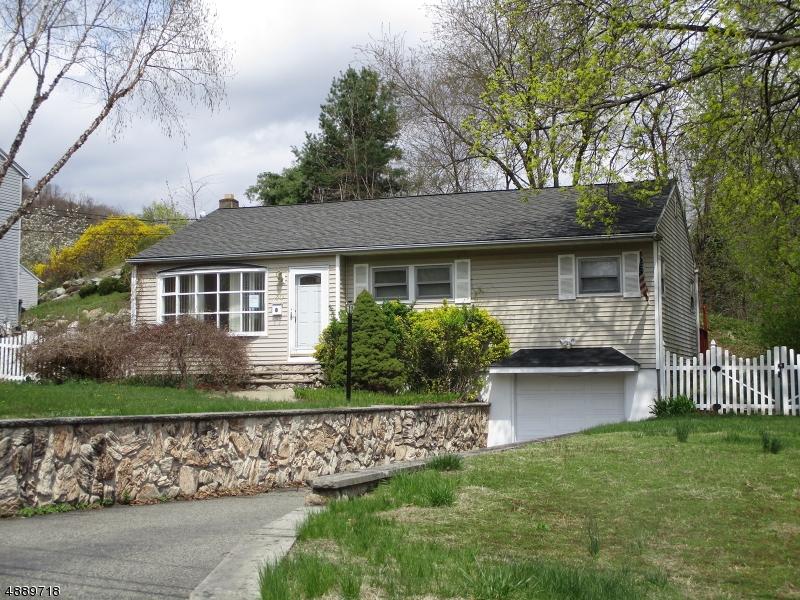 Single Family Homes für Verkauf beim Riverdale, New Jersey 07457 Vereinigte Staaten