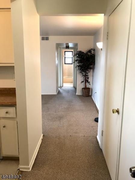 Property 為 出售 在 North Plainfield, 新澤西州 07060 美國