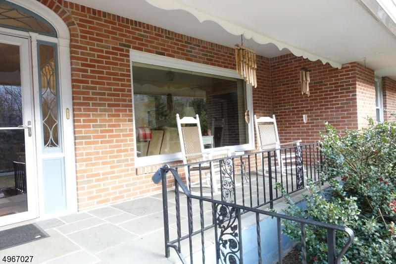 Additional photo for property listing at  Hope, 新泽西州 07844 美国