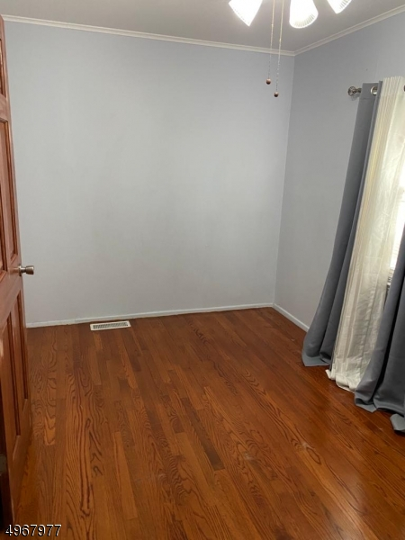 Additional photo for property listing at  Belleville, 뉴저지 07109 미국