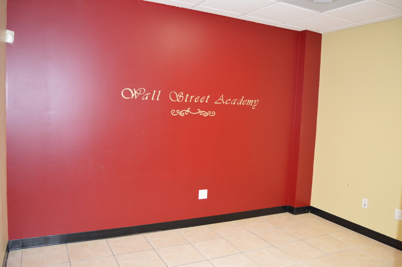 Additional photo for property listing at 35 A Wall Street  Oxford, 新泽西州 07863 美国