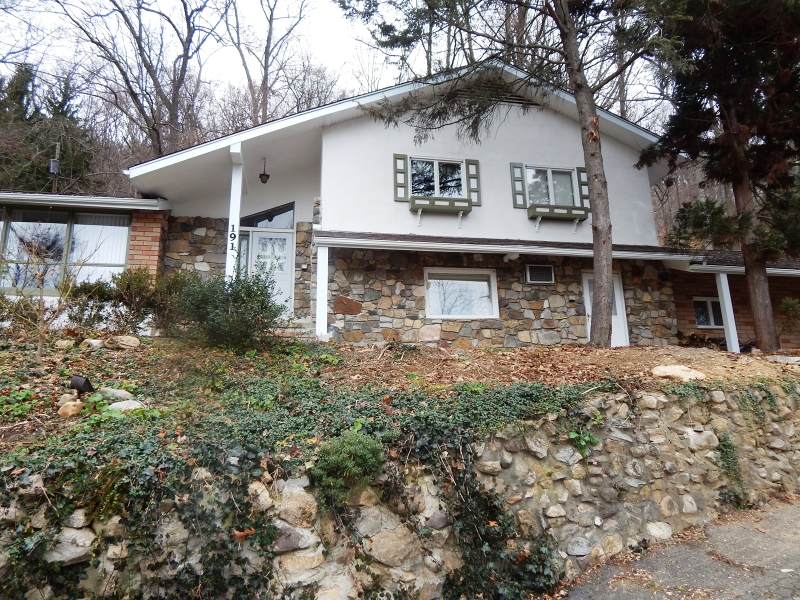 Additional photo for property listing at 191 Mountain Lake Road  Belvidere, Nueva Jersey 07823 Estados Unidos