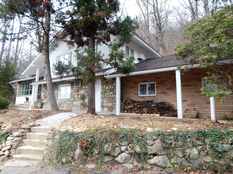 Additional photo for property listing at 191 Mountain Lake Road  Belvidere, 新泽西州 07823 美国