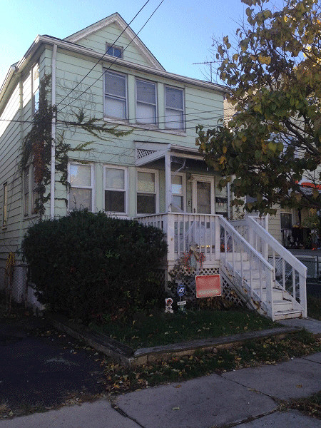 Multi-Family Home for Sale at 217 Watsessing Avenue Bloomfield, New Jersey 07003 United States