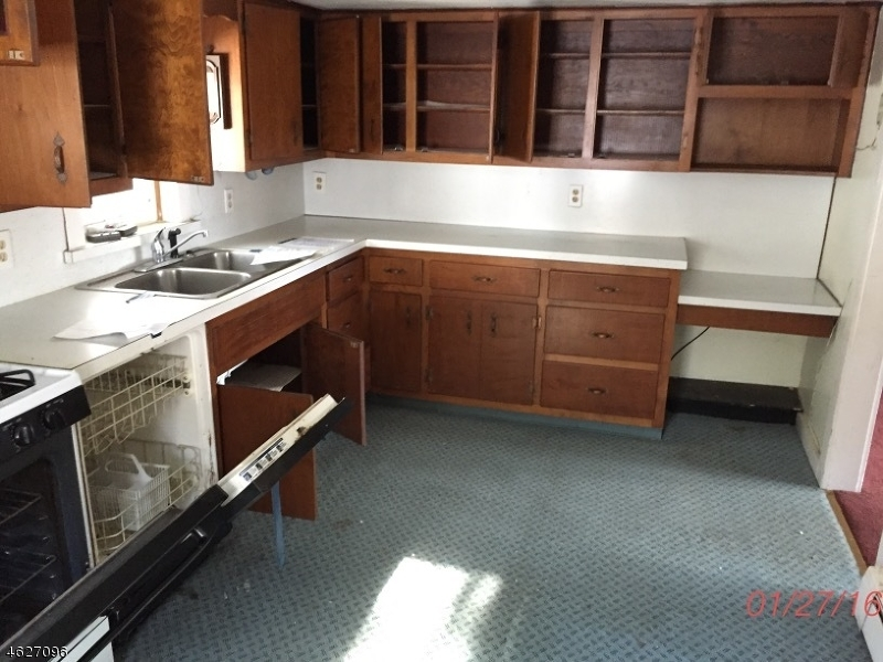 Additional photo for property listing at 72 Glenwood Mount Road  Sussex, New Jersey 07461 États-Unis