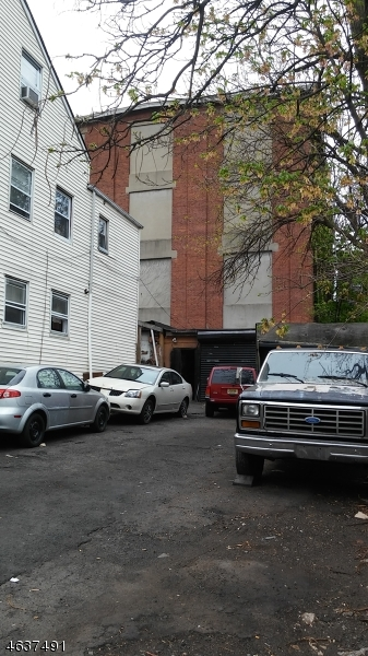 Additional photo for property listing at 76-78 LAFAYETTE Street  Paterson, New Jersey 07501 United States