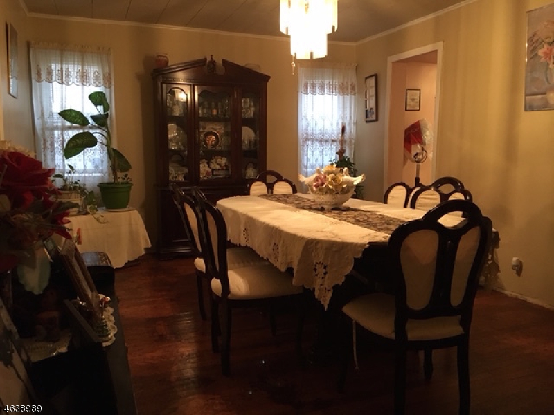 Additional photo for property listing at 513 Morris Street  Orange, Нью-Джерси 07050 Соединенные Штаты