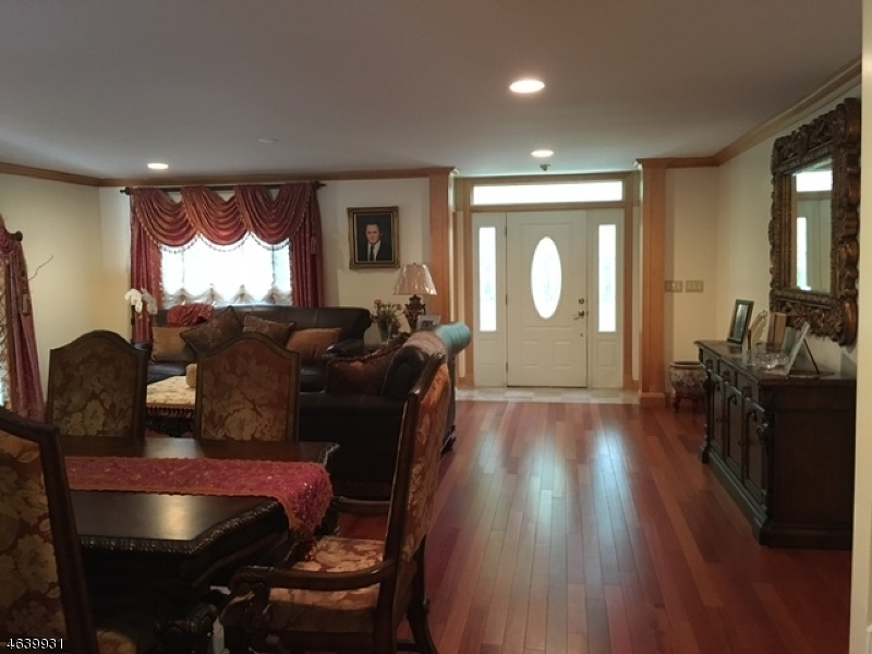 Additional photo for property listing at Address Not Available  Franklin Lakes, Нью-Джерси 07417 Соединенные Штаты