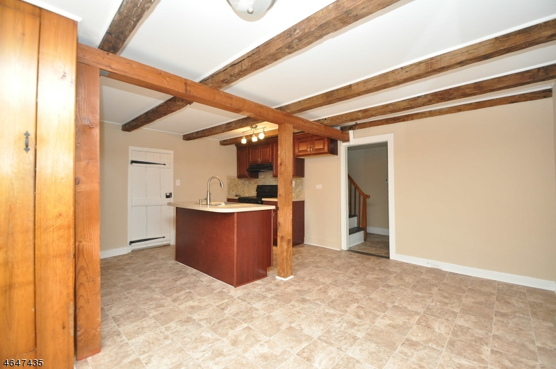 Additional photo for property listing at 36 Anthony Road  Glen Gardner, Нью-Джерси 08826 Соединенные Штаты