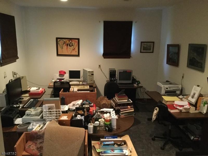 Additional photo for property listing at 208 LAMBERTVILLE HQTS Road  Stockton, Нью-Джерси 08559 Соединенные Штаты