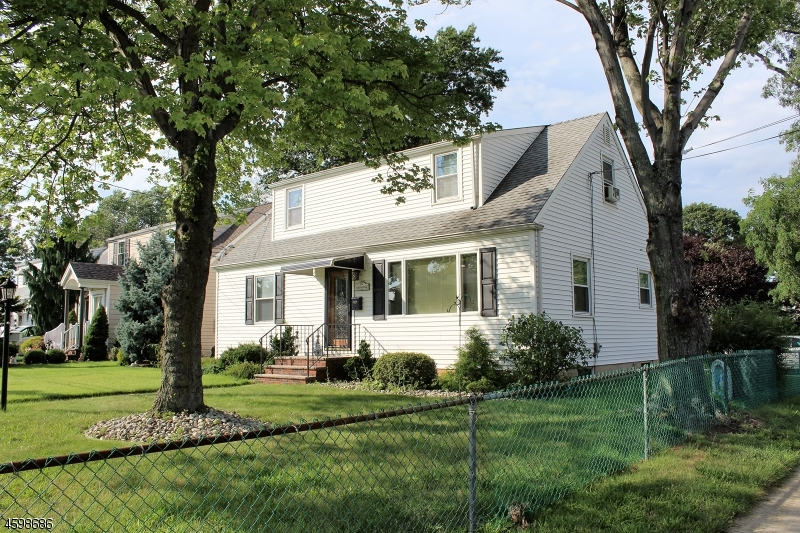 Additional photo for property listing at 20 Broadway  Clark, Nueva Jersey 07066 Estados Unidos