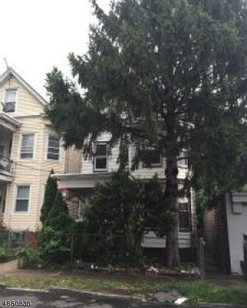 Additional photo for property listing at 701 E 29th Street  Paterson, Nueva Jersey 07504 Estados Unidos