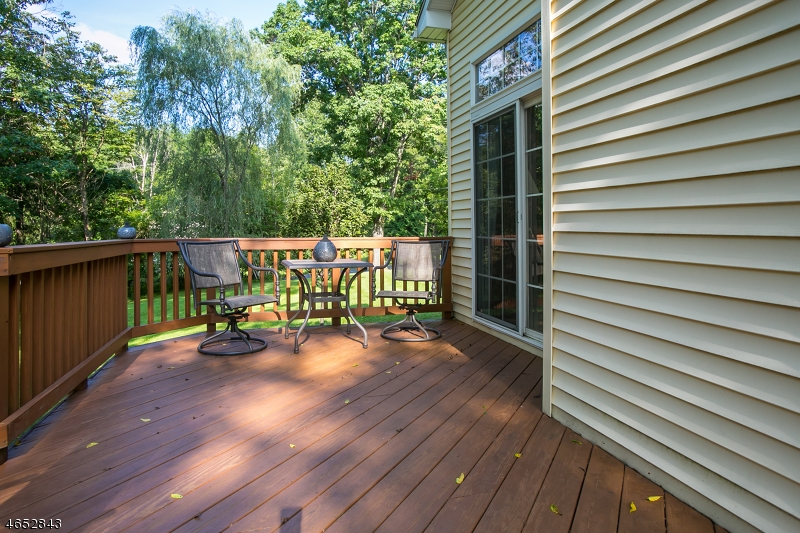 Additional photo for property listing at 29 Bell Avenue  Glen Gardner, New Jersey 08826 United States