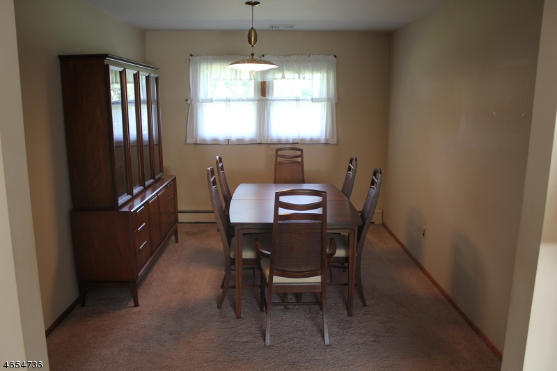 Additional photo for property listing at 7 BARI Drive  Ledgewood, New Jersey 07852 United States
