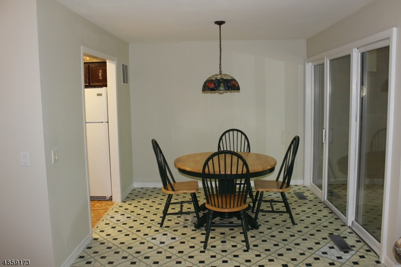 Additional photo for property listing at 29 Osprey  Allamuchy, Nueva Jersey 07840 Estados Unidos