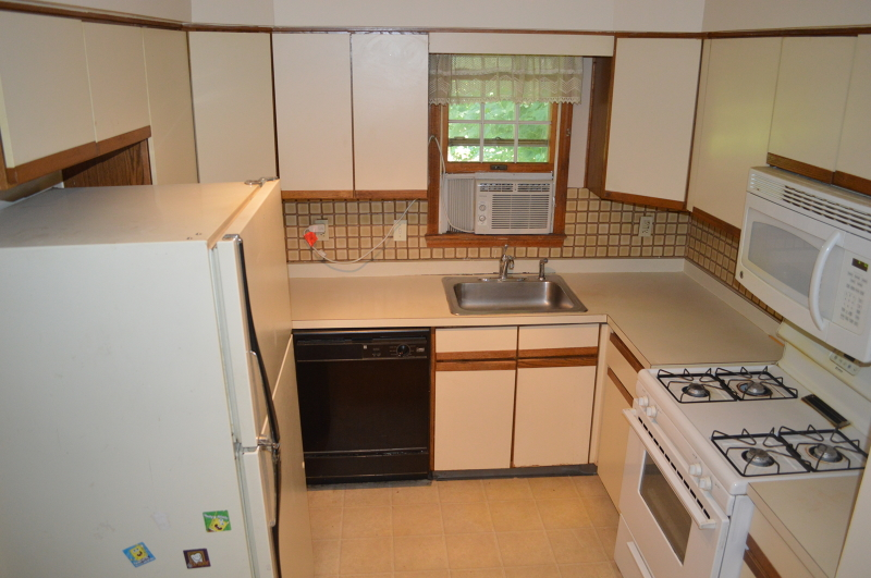 Additional photo for property listing at 207 Hiawatha Blvd  Oakland, Нью-Джерси 07436 Соединенные Штаты