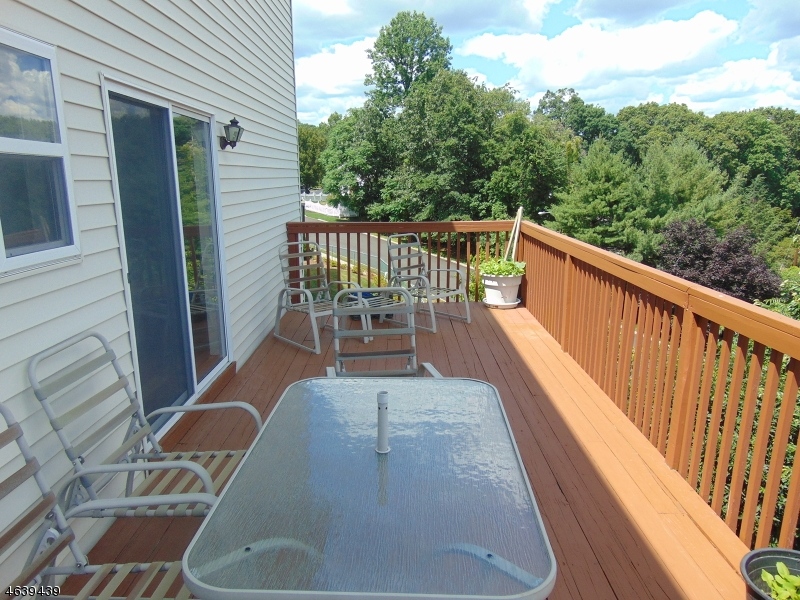 Additional photo for property listing at 24 Brownstone Ter  Hawthorne, New Jersey 07506 United States