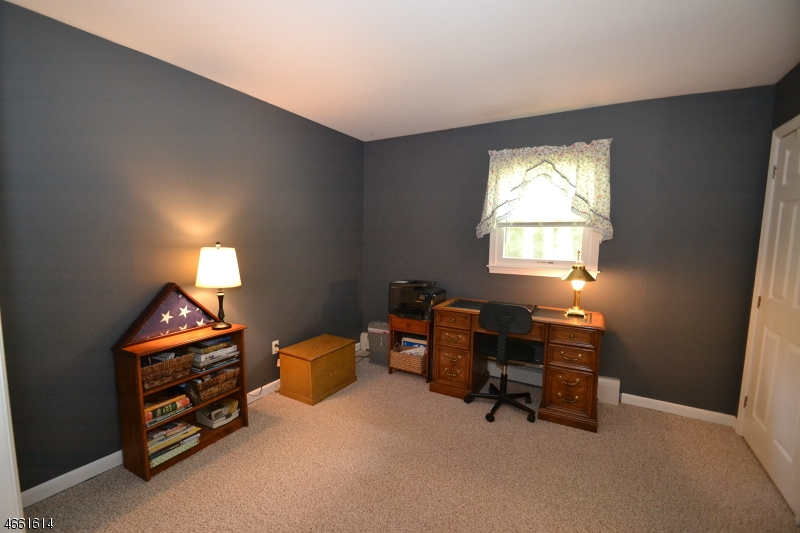 Additional photo for property listing at 17 Clifton Road  Oak Ridge, New Jersey 07438 United States