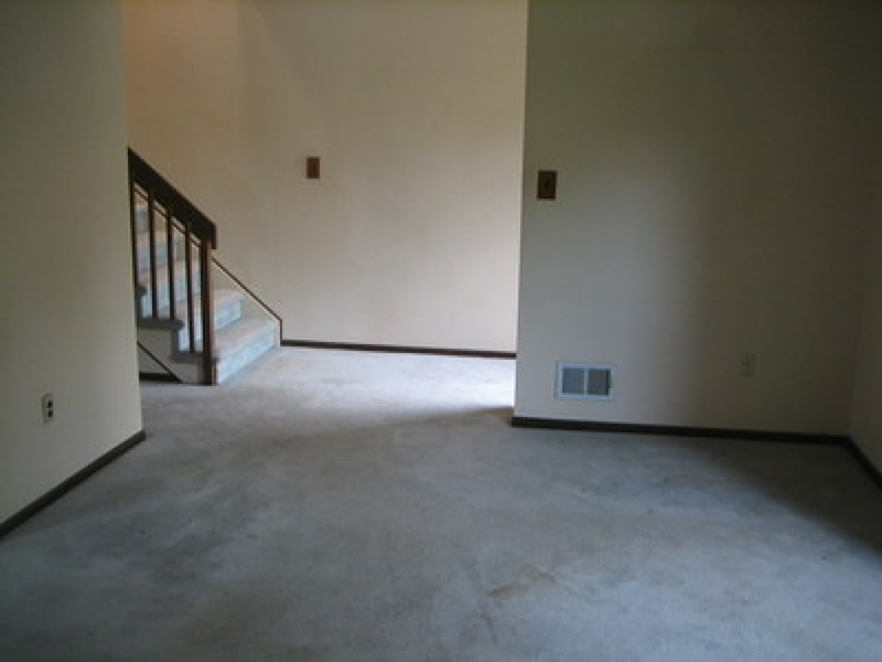 Additional photo for property listing at 7A BROOKSIDE HTS  Wanaque, New Jersey 07465 United States