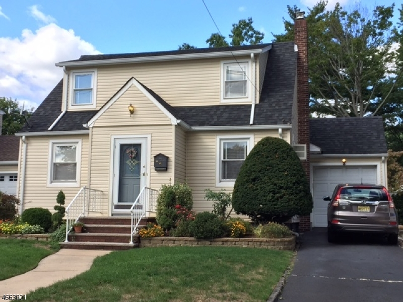 Additional photo for property listing at 474 Burroughs Ter  Union, Nueva Jersey 07083 Estados Unidos