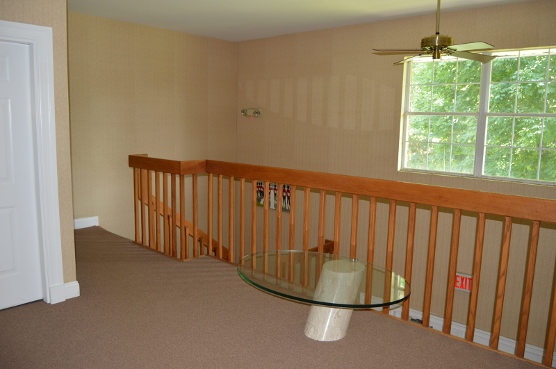 Additional photo for property listing at 5 Manor Dr, UNIT 5  Hampton, New Jersey 08827 États-Unis