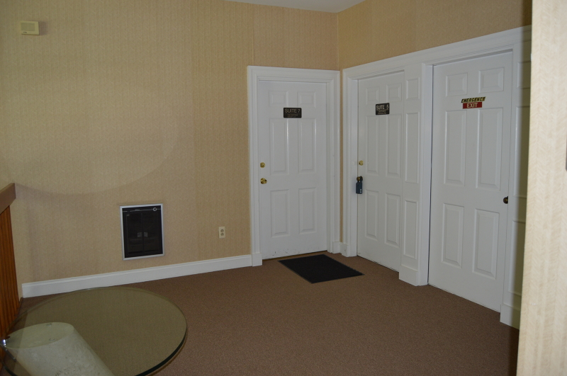 Additional photo for property listing at 5 Manor Dr, UNIT 5  Hampton, Nueva Jersey 08827 Estados Unidos