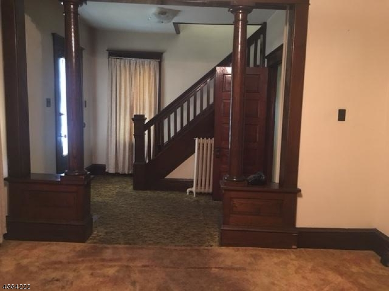 Additional photo for property listing at 256 Irwin Street  Phillipsburg, New Jersey 08865 United States